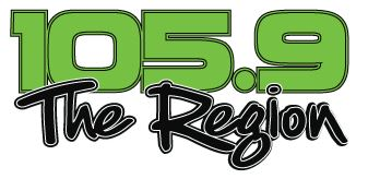 1059_logo