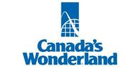 Canada\\\'s Wonderland
