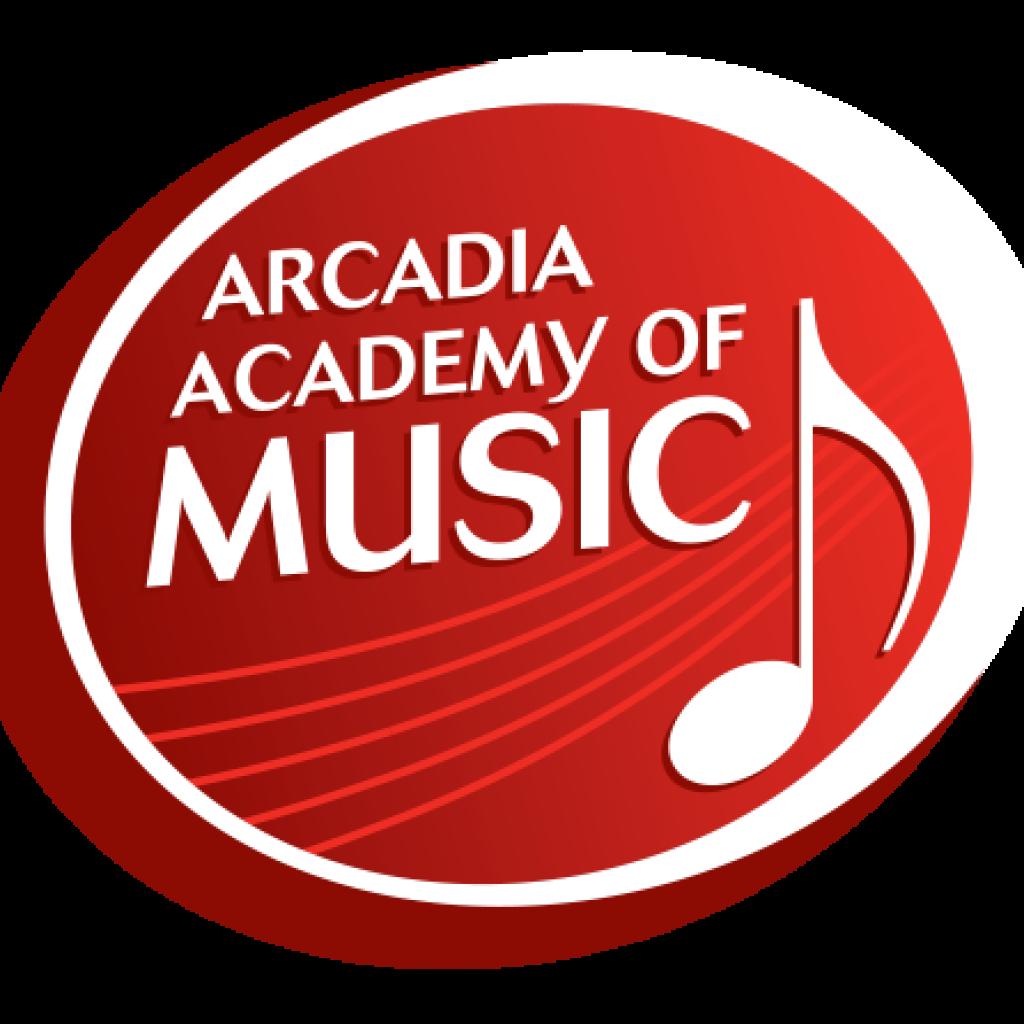 arcadia-master-logo