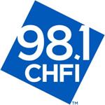 chfi_98-1chfi_logo