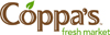 Coppas_Fresh_Market_logo