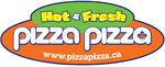 pizza-pizza-logo