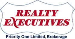 resized_new-rex-logo-copy