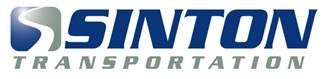 sinton-logo