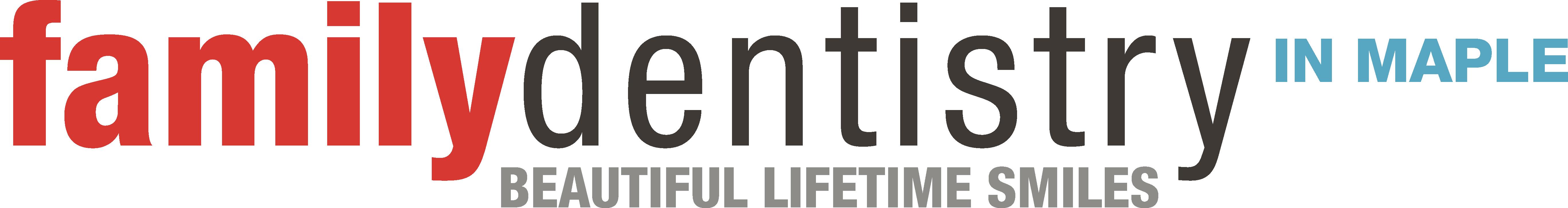 familydentistry_logo-01
